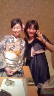 奈良愛美の画像 p1_9